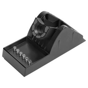 בסיס לידית הלחמה - MECTAL HCT-WS120 METCAL