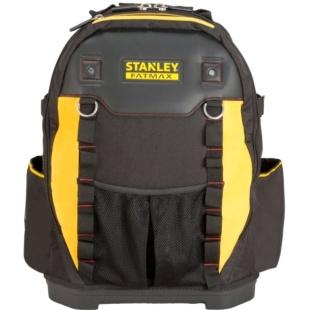 תיק גב לכלי עבודה - STANLEY 1-95-611 STANLEY