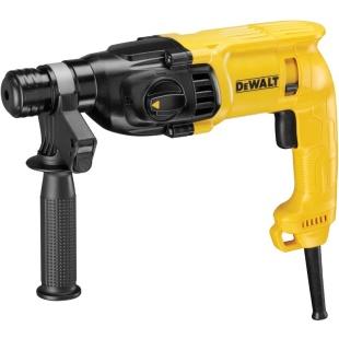 פטישון חשמלי מקצועי DEWALT D25033K - 710W DEWALT