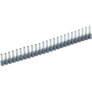 חבילת סופיות אפורות 0.75MM עבור כלי רב תכליתי ג'וקרי - JOKARI 60175 JOKARI