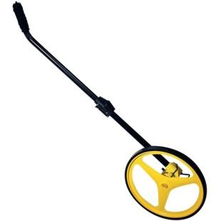 גלגלת מדידה מקצועית - STANLEY 1-77-174 STANLEY