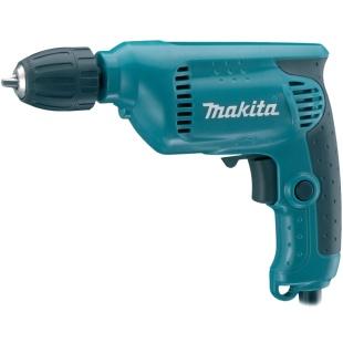 מקדחה חשמלית מקצועית MAKITA 6413 - 450W MAKITA