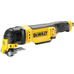 מולטיטול חשמלי מקצועי - DEWALT DWE315KT - 300W DEWALT