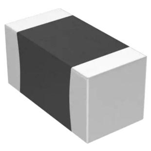 פריט - SMD 0201 , 33ohm , 750mA , ±25% MURATA
