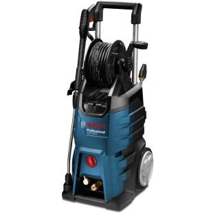 מכונת שטיפה בלחץ - BOSCH GHP5-65X BOSCH