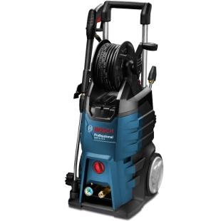 מכונת שטיפה בלחץ - BOSCH GHP5-75X BOSCH