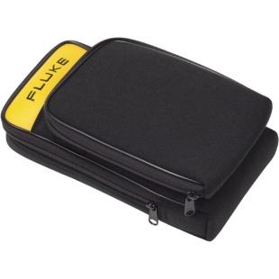 נרתיק אחסון לרב מודד פלוק - FLUKE C781 FLUKE