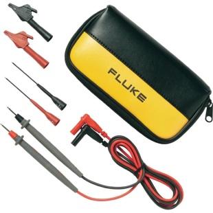 כבלים לרב מודד פלוק - FLUKE TL80A-1 KIT FLUKE