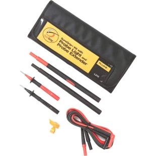 כבלים לרב מודד פלוק - FLUKE L215 KIT FLUKE