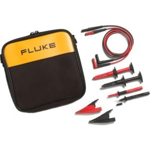כבלים לרב מודד פלוק - FLUKE TLK220 KIT FLUKE