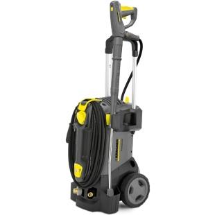 מכונת שטיפה בלחץ - KARCHER HD 6/13 C PLUS KARCHER