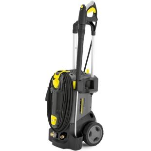מכונת שטיפה בלחץ - KARCHER HD 5/12 C PLUS KARCHER