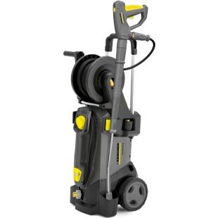 מכונת שטיפה בלחץ - KARCHER HD 6/13 CX PLUS KARCHER