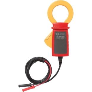 חיישן צבת למאתר ובודק כבלי חשמל - BEHA AMPROBE SC-7000-25M BEHA-AMPROBE
