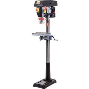 מקדחת עמוד רצפתית מקצועית - SIP F20-16 01705 SIP