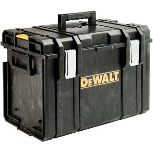 ארגז כלים לכלי עבודה חשמליים - DEWALT 1-70-323 DEWALT