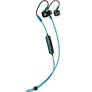 אוזניות ספורט CANYON CNS-SBTHS1BL - BLUETOOTH CANYON
