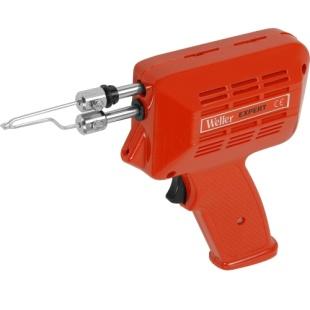 מלחם אקדח מקצועי - WELLER EXPERT 8100 - 100W WELLER