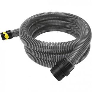 צינור שאיבה 4 מטר לשואב אבק - KARCHER 28891350 KARCHER