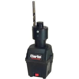 משחיז מקדחים חשמלי מקצועי - CLARKE CBS16 CLARKE