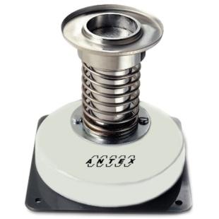 אמבטיית בדיל ANTEX CM82060 - 220V / 90W ANTEX