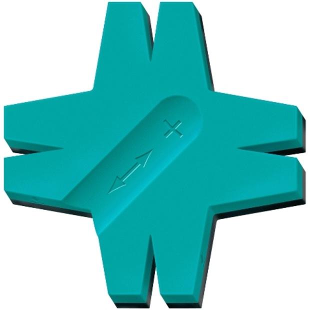 ממגנט / מסיר מגנוט מקצועי למברגים - WERA STAR WERA