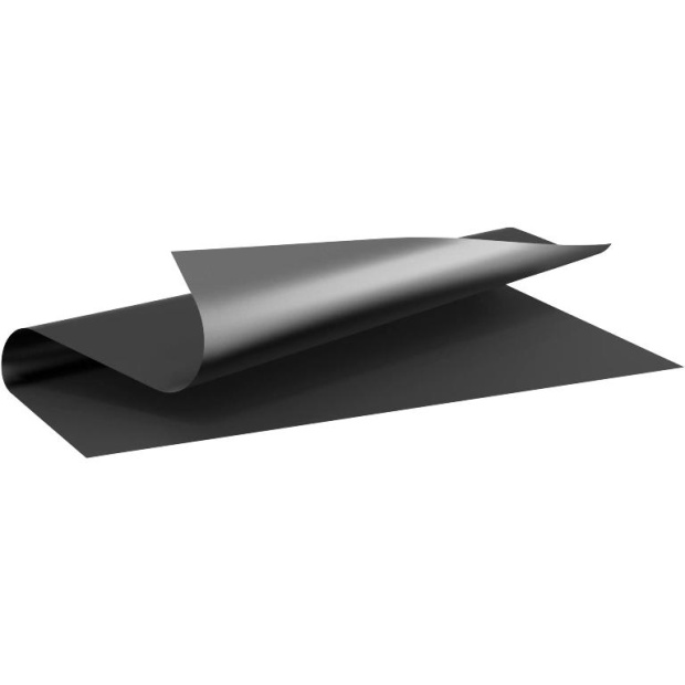 פד תרמי - EYGA091204F , 1350W/m.K , 40µm , 115MMx90MM PANASONIC
