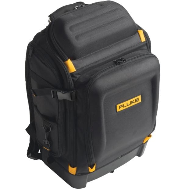 תיק גב לאחסון מכשירי מדידה פלוק - FLUKE PACK30 FLUKE
