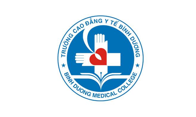 logo y tế