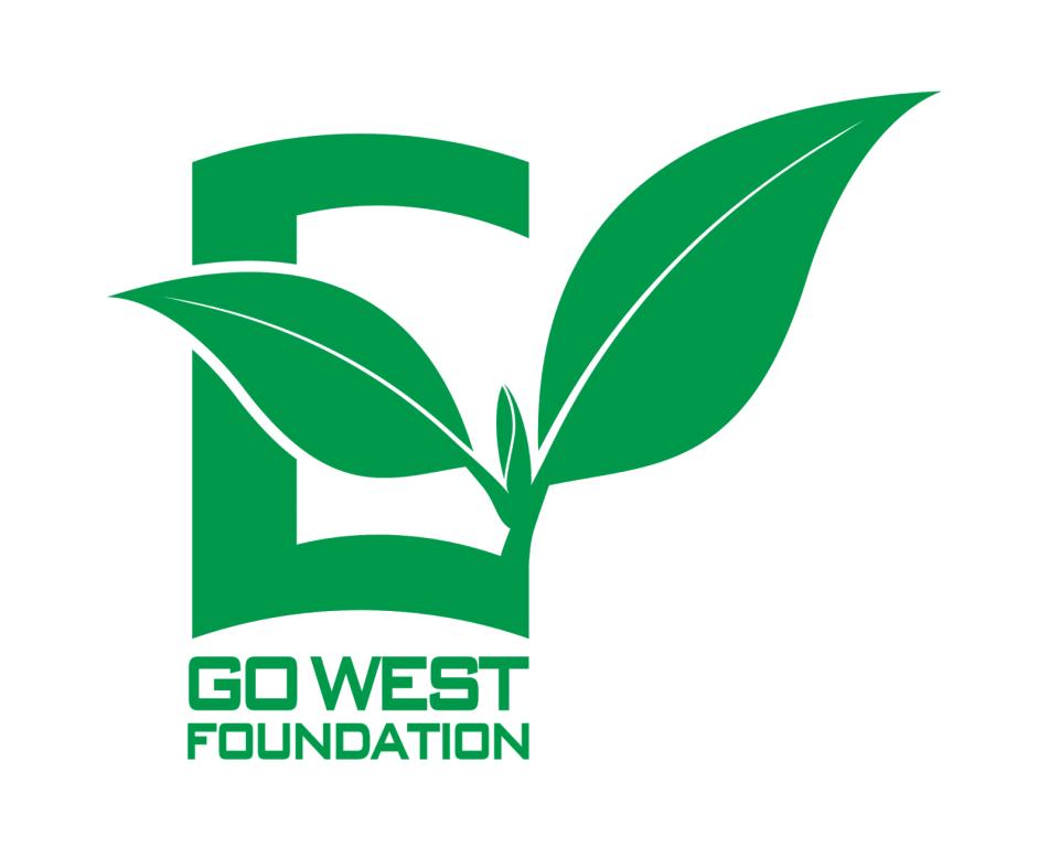 Kết quả hình ảnh cho logo màu xanh lá và nâu