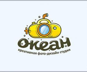 Thiết kế logo hoạt hình