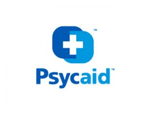 Mẫu thiết kế logo ngành y tế