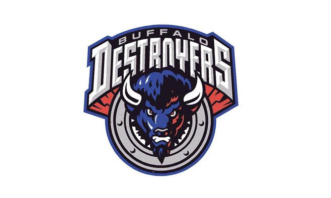 thiết kế logo lấy hình tượng con trâu