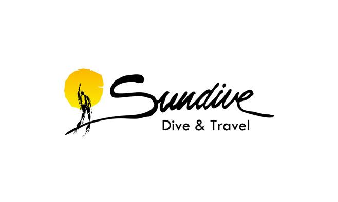thiết kế logo ngành du lịch