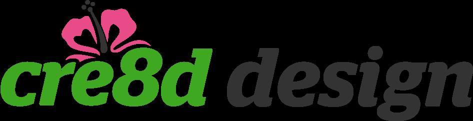 Mẫu thiết kế logo tin tức