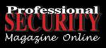 Professional Security Magazine Online logo