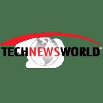 TechNewsWorld logo