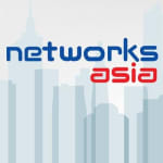 Networks Asia logo