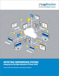 Detecting Compromised Systems White Paper