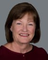 Karen Blasing