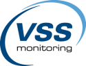 VS Monitoring Logo
