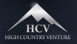 High Country Venture Logo Bild