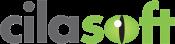 Logotipo de Cilasoft