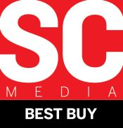 SC Media Best Buy