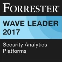 Forrester Wave thumbnail