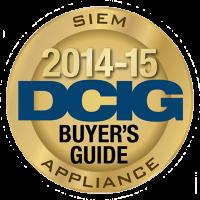 2014-15 DCIG thumbnail