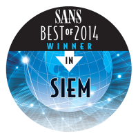 2014 Best-in-SIEM Miniaturansicht