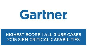 Gartner 2015 High Score Miniaturansicht