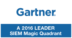 Gartner Magic Quadrant-Miniaturansicht