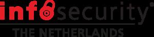 Infosecurity.nl